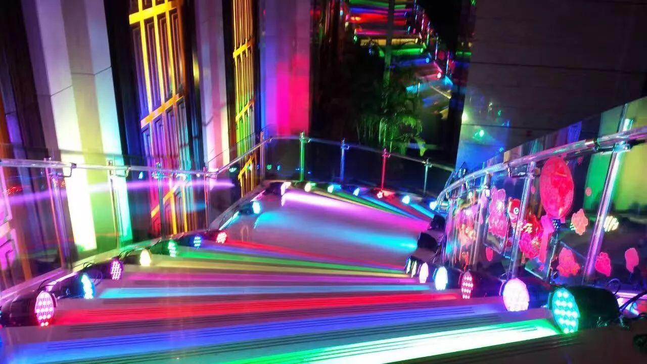 出租音响灯光舞台桁架 舞台设备 年会到啦欢迎各位老板下单!