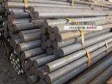 供应轴承钢 20MnCr4轴承钢棒 规格齐全