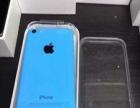 999新,iPhone5c 手机无拆无修配套齐全。