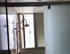 中央香榭精装修小三房,家电齐全,家门口沃尔玛,家门口地铁2号