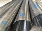 304不锈钢水管 不锈钢薄壁水管 不锈钢给水管