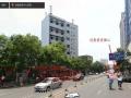 八一广场老福山新大地青年公寓近恒茂 大润发老长运