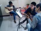 鑫源国际钢琴考级吉他小提琴葫芦丝古筝竹笛京胡等培训