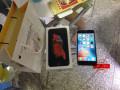在郑州0首付手机有什么要求限制没