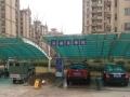 北京智能投币刷卡自助洗车机一元洗车不是梦