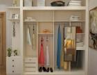 佛山 科桌家具专业生产衣柜,收纳柜