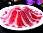 老城根海鲜家常菜加盟需要什么条件