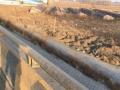 腾鳌 腾鳌辽河饲料附近五栋窖及土地共1000平