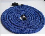 TV    x-hose 园林水管 pocket hose 伸缩水管 25ft