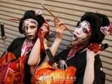 广州荔湾排名美容学校 广州新塘化妆品