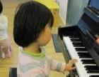 嘉陵江艺术职业技能培训学校开设小天使唱诗班