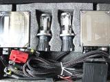 厂家直销,供应HID氙气灯单灯、带卤灯、