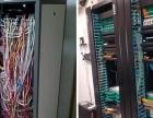 梅村电脑维修企业弱电施工