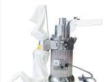 大德药机连续投料粉碎机流水式打粉机三七超细研磨机中药材磨粉机