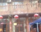 出租平邑商业街卖场