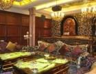武汉金沙国际高级旅店