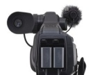JVC GY-HM650EC 报价12800元(国行正品