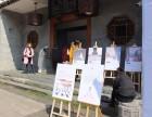 衡阳 湘潭 郴州 警惕!灵伽瑜伽千人团购背后的惊人套路