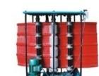 鹰潭地区较常用的840型号立式起拱机器