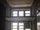 银泰急售,只卖三天聚银时代 三楼30方 电梯口