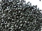 黑色阻燃ABS颗粒 VO防火再生料颗粒 量大优惠