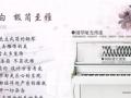 【梅森丽舍钢琴@鼎瞾】加盟官网/加盟费用/项目详情
