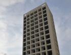 浙江三门青蟹之乡 商住楼 写字楼6500平米 整栋出租
