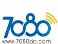 珠海POSP系统开发珠海一码付系统开发