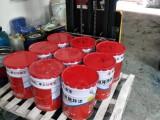 惠州周边地坪漆材料厂家