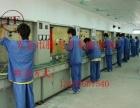 品质供应电工考证电话