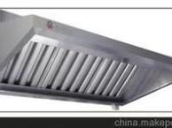 推荐信誉单位北京海淀油烟管道清洗抽油烟机清洗油烟管道清洗维修