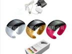 智能穿戴设备 L6蓝牙手表 智能手环 运动穿戴装备