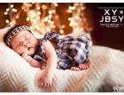 襄阳拍儿童百天照拍人民广场金贝儿童摄影夜里怎么给宝宝喂奶