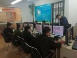 合肥平面设计 室内设计 CAD 3D效果图制作培训