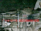 奥迪A6发动机,奥迪A1半轴,奥迪A4波箱拆车件