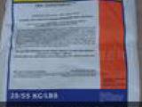 螯合剂 进口螯合剂  EDTA二钠 乙二胺四乙酸二钠135603