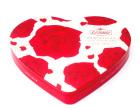 高品质 高标准的心形铁盒定做厂家 湘鑫制罐是首选欢迎分享