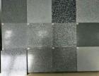 丰台区专业旧水磨石翻新升级 防渗处理 水磨石砖较新价格?