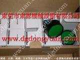 TK1-400二手气动冲床, KB离合器摩擦片-过载泵价格