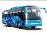 辉县到本溪几小时 几点发车 大巴/客车 多少钱