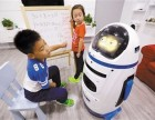 郑州小胖机器人专卖店,河南总代