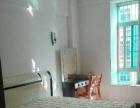 文光二街新福花园132方3房2厅2000元/月