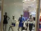 急售!因公司搬迁,闲置品牌男式女式模特道具、衣架等低价转让