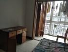 中和 新民公寓 隔断460元 4室1卫 非中介新民公寓