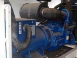 甘肃兰州发电机维修或陇南柴油发电机维修