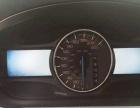 福特 锐界(进口) 2012款 3.5 手自一体 尊锐型