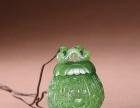 个人收藏到代古董古玩陶瓷青铜器古玉字画