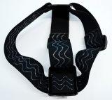 东莞高品质的头盔魔术贴上哪买-三水头盔粘扣带