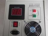 长期供应大功率电晕处理器