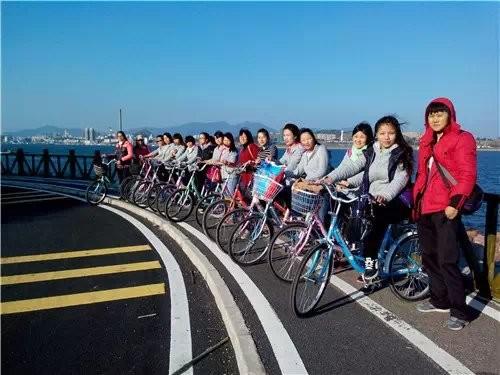 农家野炊真人CS海边单车,惠州小桂让你来对地方